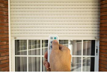 Deblocage Volet Roulant Presles 95590