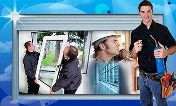 Depannage Volet Roulant Bois Colombes 92270