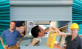 Depannage Volet Roulant Linas 91310